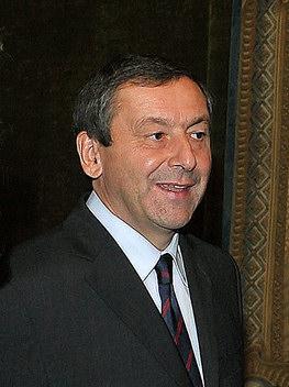 Francesco Profumo incontra le fondazioni dell'Emilia Romagna